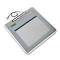 Kabelloses Mimio-Pad für Interaktive Tafeln